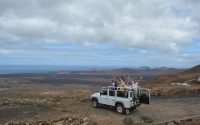 jeep tara